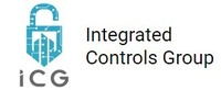 Integrated Controls Group