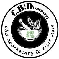CB'sDispensary