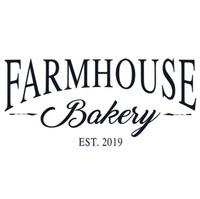 Farmhouse Bakery