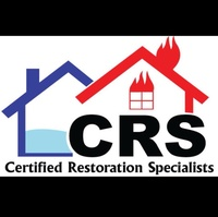 Certified Restoration Specialists
