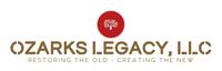 Ozark Legacy
