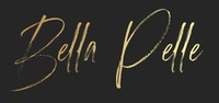Bella Pelle MedSpa