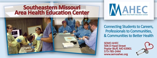 Gallery Image Southeastern%20Missouri%20Area%20Health%20Education%20Center%20cover%20photo.jpg