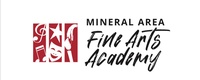 Mineral Area Fine Arts Academy
