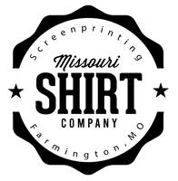 The Missouri Shirt Company