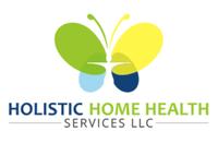 Holistic Home Health Services, LLC
