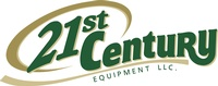 21st Century Equipment, LLC