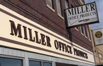 Miller Office Products