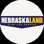 Nebraskaland Tire