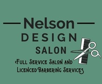Nelson Design Salon