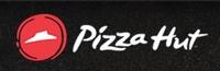 Pizza Hut Italian Bistro