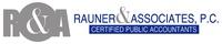 Rauner & Associates