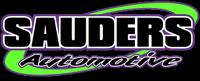 Sauder's Automotive