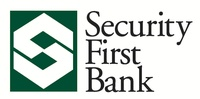 Security First Bank & Insurance