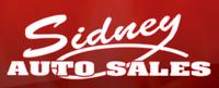 Sidney Auto Sales