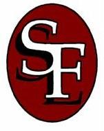 Sidney Federal Savings and Loan