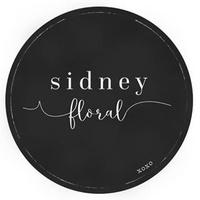 Sidney Floral & Gift Shop