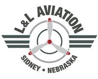L & L Aviation