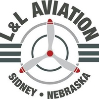 L & L Aviation