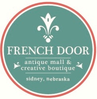 French Door Antique Mall