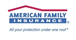 American Family Insurance - Van Kitt Agency