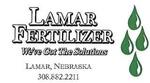 Lamar Fertilizer