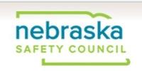 Nebraska Safety Council