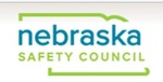 Nebraska Safety Council