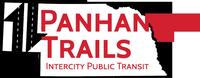 Panhandle Trails Intercity Public Transit