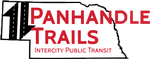 Panhandle Trails Intercity Public Transit
