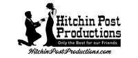 Hitchin Post Productions