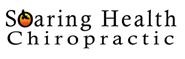 Soaring Health Chiropractic