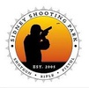 Sidney Shooting Park,  Incorporated