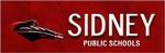 Sidney Public Schools