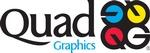 Quad/Graphics Blue-SoHo