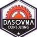 Dasovama Consulting