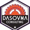 Dasovma Consulting