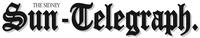Sidney Sun-Telegraph