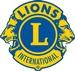 Potter Lions Club