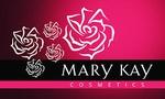 Mary Kay Cosmetics- Cheryl McKenzie