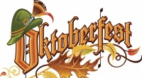 Sidney Oktoberfest