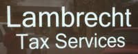 Lambrecht Tax Services