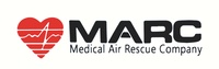 Medical Air Rescue Company