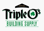 Triple O's Building Supply
