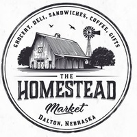 The Homestead Market