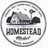 The Homestead Market