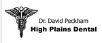 High Plains Dental