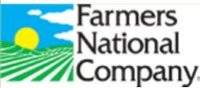 Farmers National - Coy Fisher