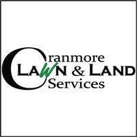 Cranmore Lawn & Land Services