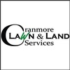 Cranmore Lawn & Land Services